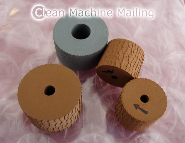 hasler postage machine troubleshooting