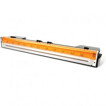 Cj 20 Colormax7 Memjet 1600 Dpi Print Head Mach 5 As950c
