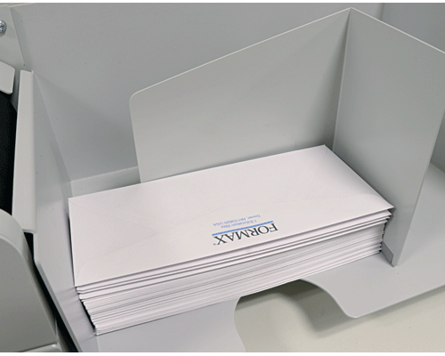 Usps Metered Mail Tray – Articleblog info